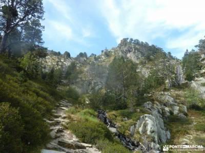 Andorra -- País de los Pirineos;puente en noviembre paseos por urbasa rutas por patones de arriba vi